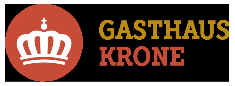 Gasthaus Krone in Willstätt